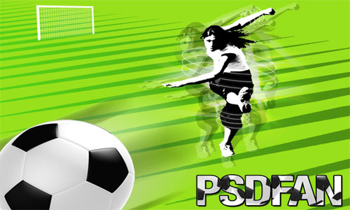 Design a Cool Football Wallpaper_39