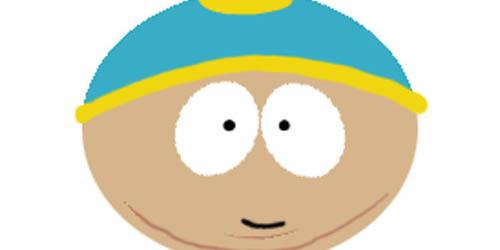 ric Cartman_19