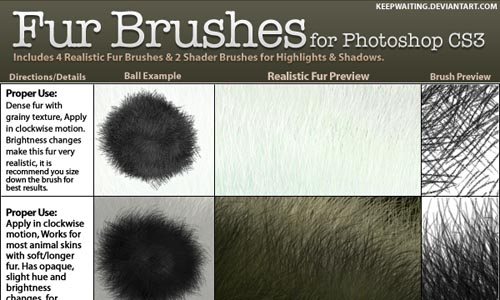 FUR_BRUSHES___PHOTOSHOP_CS3_45