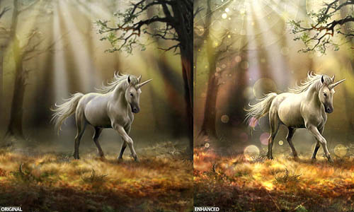 Fantasy_Lighting_Brush_Kit_23