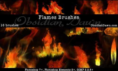 Flames_Fire_Photoshop_Brushes_77
