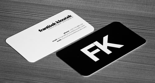 Frantisek Kloucek Business Card_14