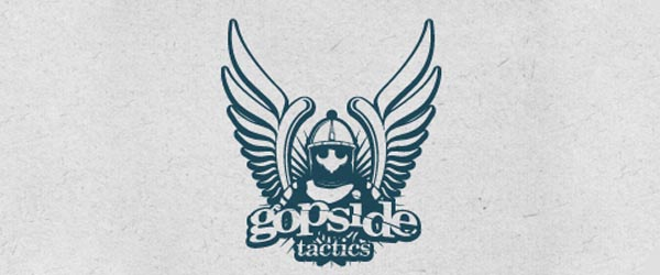Gopside Tactics_28