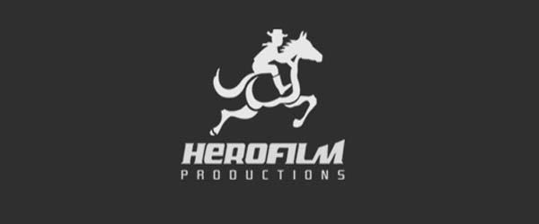 HERO FILM_55