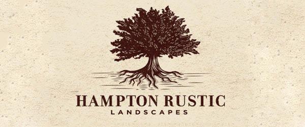 Hampton Rustic_47