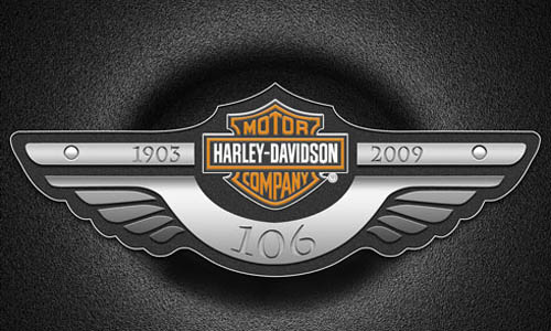 Harley Davidson Wallpaper_32