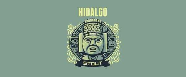 Hidalgo Stout_49