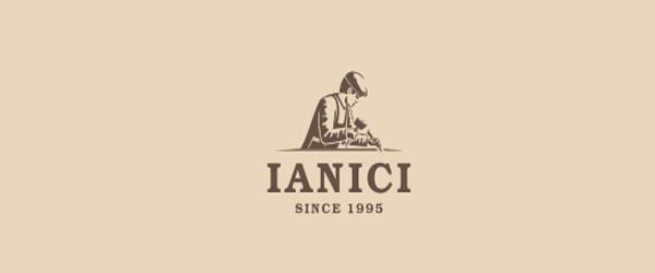 Ianici_4