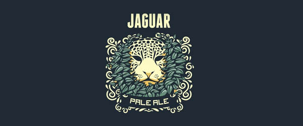 Jaguar Pale Ale_44