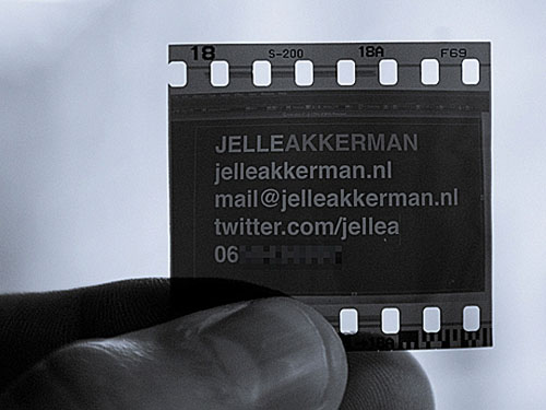 Jelle-Akkerman's-Photography-Business-Card_30