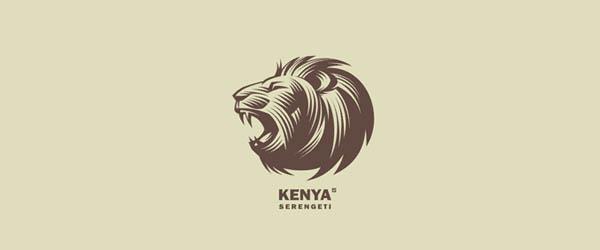 Kenya_40