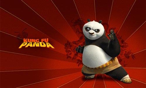 Kung Fu Panda Wallpaper_38