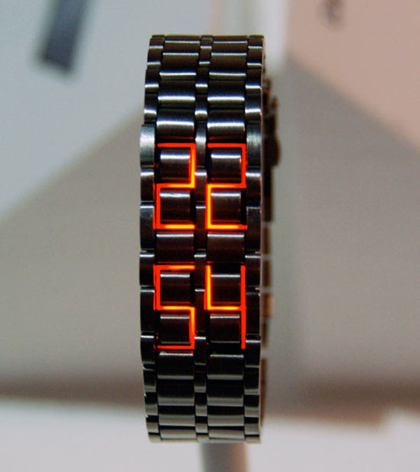 LED Watch by Hiranao Tsuboi_19