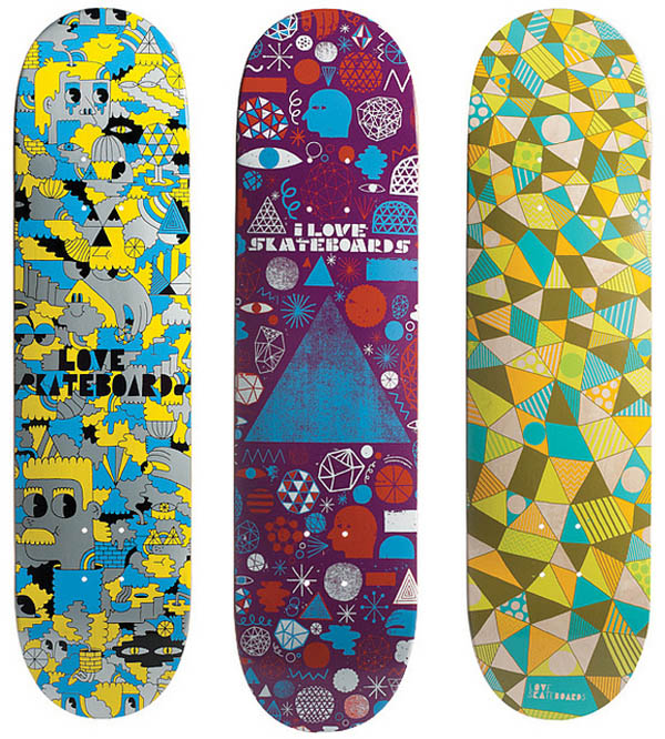 LOVE SKATEBOARDS_48