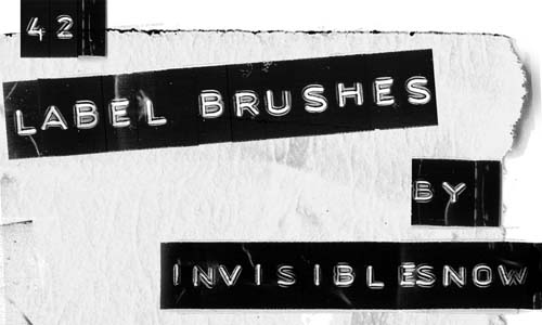 Label_Brushes_74