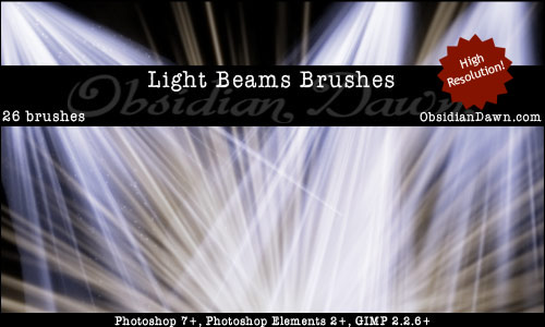 Light_Beams___Rays_Brushes_65