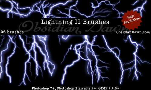Lightning_II_Brushes_40