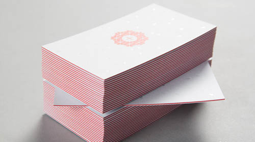 LundgrenLindqvist Business Card_16