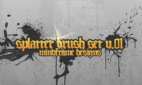 MF_Splatter_Brush_Pack_v_01_61