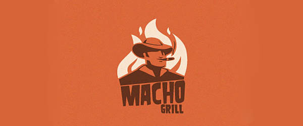 Macho grill_8
