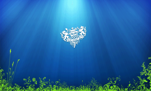 Make ocean wallpaper_25