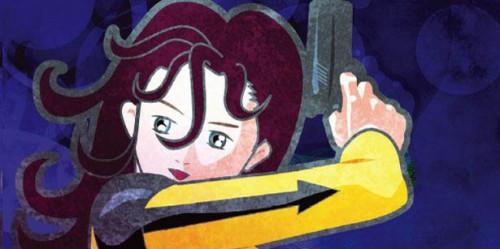 Manga Style_52