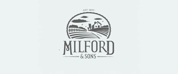 Milford_48