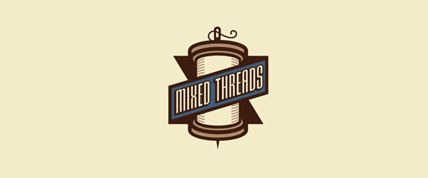 Mixed Threads_1
