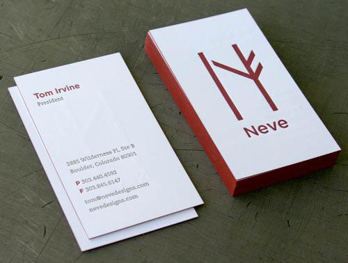 Neve_3