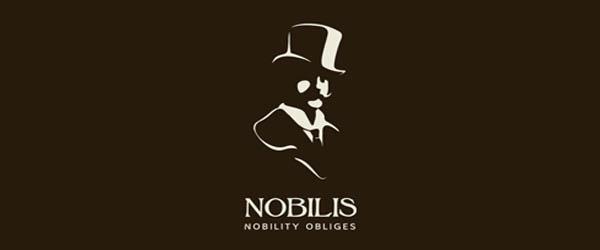 Nobilis_5