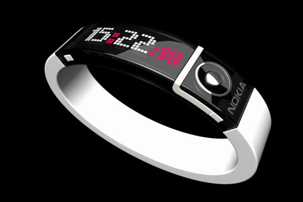 Nokia Icon_13