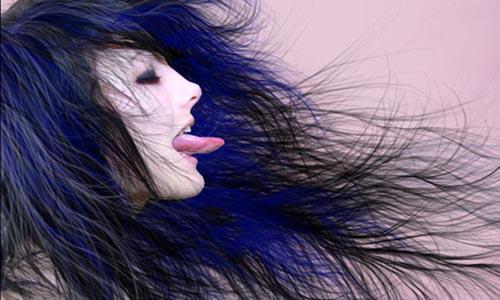 Painted_Hair_41