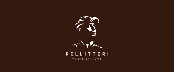 Pellitteri Waste Systems_18