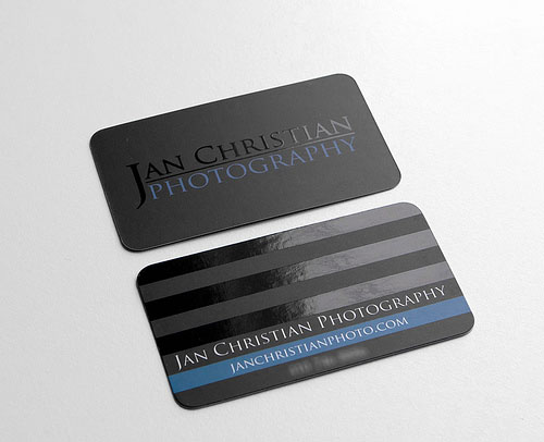 Photography Business Card_22