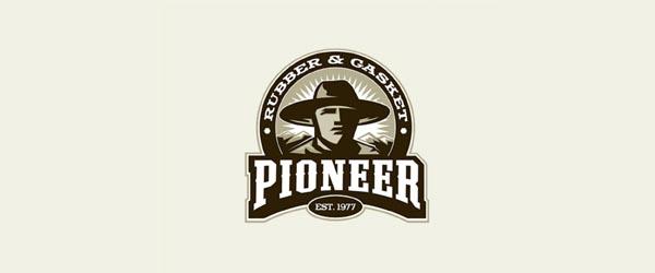 Pioneer_17