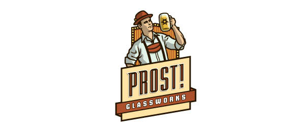 Prost Glassworks_15