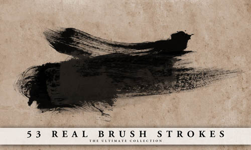 Real_Brush_Strokes_Set_24