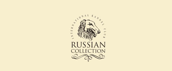 Russian Collection_56