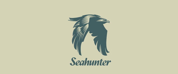 Seahunter_7