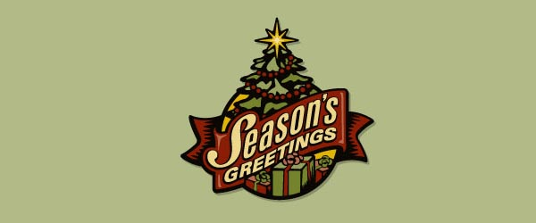 Seasons Greetings_22
