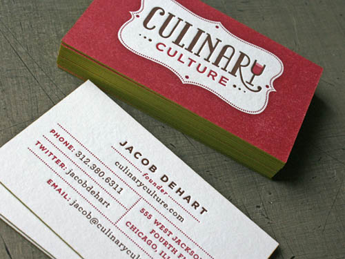 Serious Foodies Business Cards_41