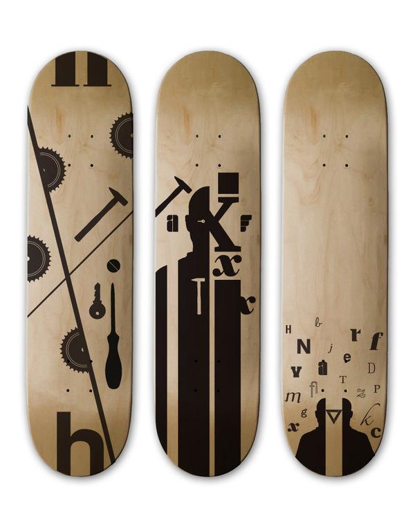 Skateboard Design_31