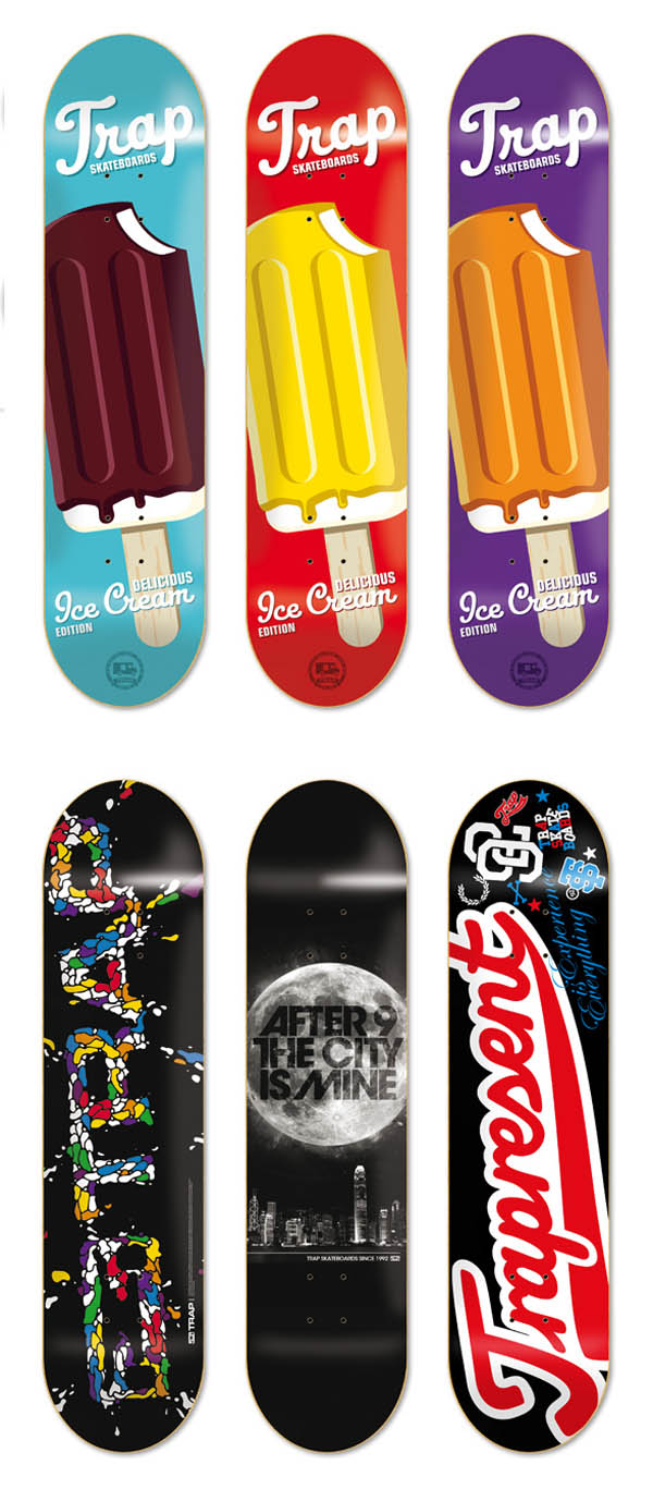 Skateboard Graphics_29