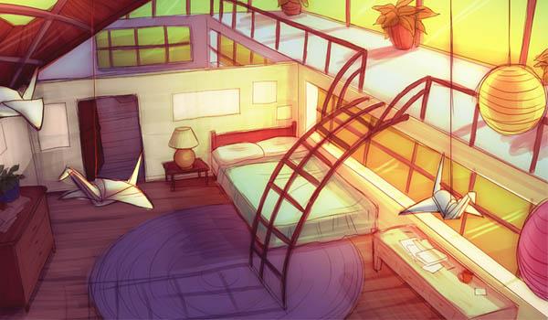 Sketch_Room_28
