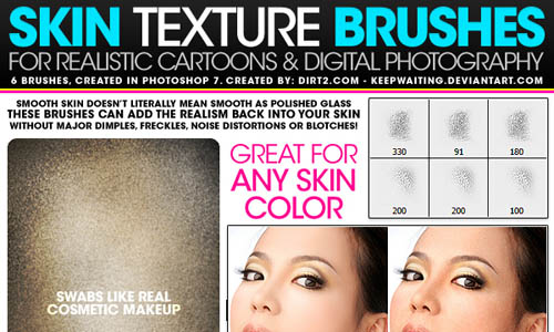 Skin_Texture_Photoshop_Brushes_21