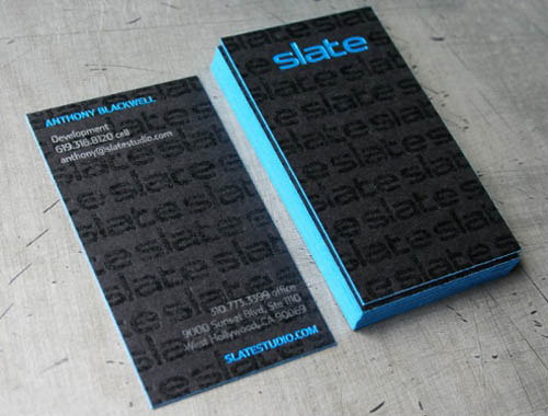 Slate Studio_2