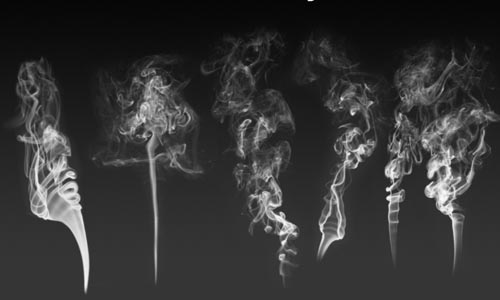 Smoke_Brushes_30