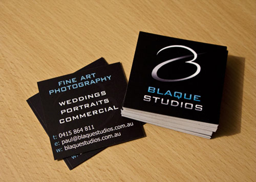 Square Business Card_40