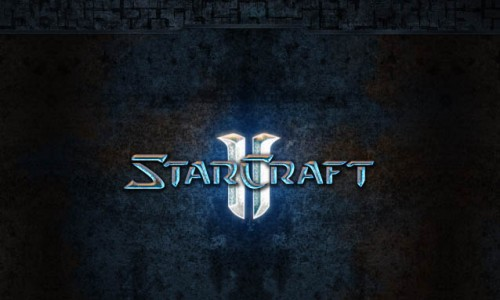 Starcraft 2 wallpaper design_46