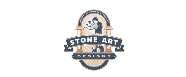 Stone Art Designs_3